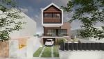 Habitatge 491