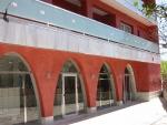 03-095 Reforma Integral Hotel