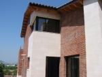 Habitatge 105 Sito